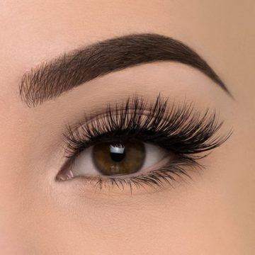 lash-extension